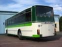 Photos des Courriers Normands et Bus Verts - Page 2 Img_0016