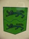Photos des Courriers Normands et Bus Verts - Page 2 Img_0017