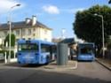 Découverte du réseau transbord de Louviers/Val de Reuil. Img_0215