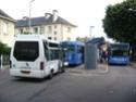 Découverte du réseau transbord de Louviers/Val de Reuil. Img_0216