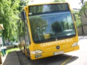 Découverte du réseau transbord de Louviers/Val de Reuil. Img_0314