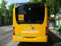Découverte du réseau transbord de Louviers/Val de Reuil. Img_0316