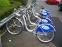 35 stations vélos en libre-service, d'ici un an. - Page 2 Img_0411