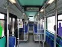 Photographies des autobus Alto - Page 6 Inter_13