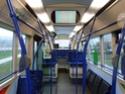 Photographies des autobus Alto - Page 6 Inter_14