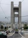 [Topic unique] Tramway de Brest. Le_tra10