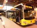 Salon des Transports Publics 2012 à Paris Merced12