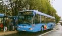 (Transbord) Historique des transports Urbains… O405nk10