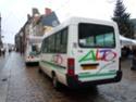 Photographies des autobus Alto - Page 6 Peugeo10