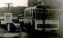 (Transbord) Historique des transports Urbains… Pgr25010