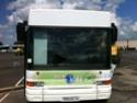 Appel d'offres : transformation d'un GX 317 en point info. Photo_10
