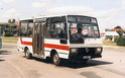 (Transbord) Historique des transports Urbains… Sb210