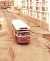 (Transbord) Historique des transports Urbains… Sc10ue10