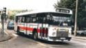 (Transbord) Historique des transports Urbains… Sc10ul10