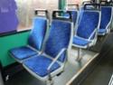 Photographies des autobus Alto - Page 6 Siages10