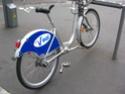 35 stations vélos en libre-service, d'ici un an. - Page 3 St-st_10