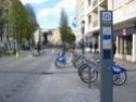 35 stations vélos en libre-service, d'ici un an. - Page 2 Statio10
