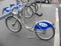 35 stations vélos en libre-service, d'ici un an. - Page 3 Statio11