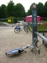 35 stations vélos en libre-service, d'ici un an. - Page 3 Statio12