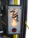 Le vandalisme sur le réseau (tags, gravures, lacérations...) - Page 4 Tag_bo10