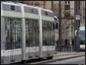 Modifications des caches roues avant des TVR. Tram-011