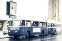 Les trolleybus du Havre - Page 2 Trolle10