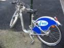35 stations vélos en libre-service, d'ici un an. - Page 2 V_eol_10
