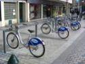 35 stations vélos en libre-service, d'ici un an. - Page 2 V_eol_11