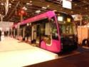 Salon des Transports Publics 2012 à Paris Van_ho11