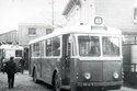 Les trolleybus du Havre - Page 2 Vbrh_310