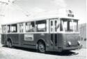 Les trolleybus du Havre - Page 2 Vbrh_s10