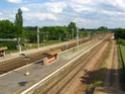 Découverte du réseau transbord de Louviers/Val de Reuil. Vu_gen10