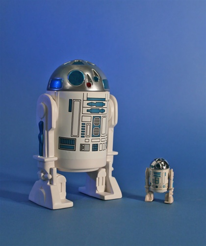 [COLLECTION] HASBRO / JUMBO - 12 POUCES - GENTLE GIANT  - Page 2 R2-d2_10