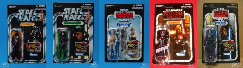 [COLLECTION] HASBRO / The vintage Collection  Tvc_an12