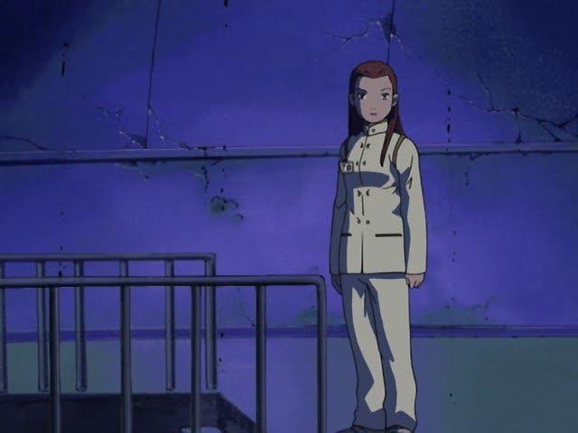 Qui est-ce? [déformation] Digimon + autres - Page 38 Vlcsna12