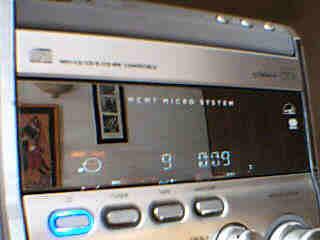 Chaine Hifi Philips MCM8 / MCM7 Image_10