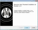 Tutorial Mumble 00110
