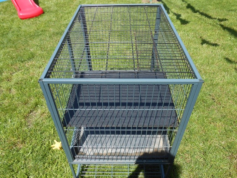 A vendre cage Nation 2 Dscn0117