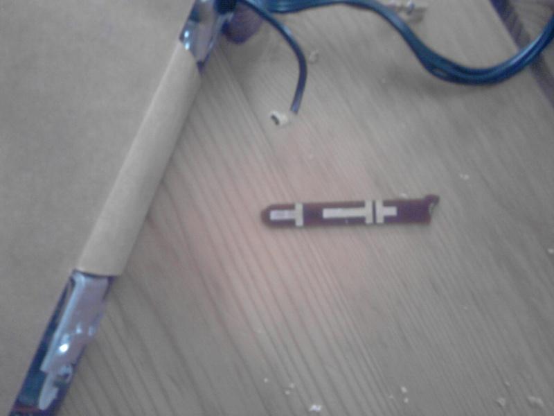 blaupunkt werke gmbh 6-12 volt P0202111