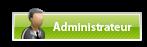 Admin / Webmaster