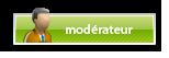 Moderateur FM²