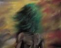 Le terrier du danseur de mots, orée de la forêt de Fangorn. - Page 5 Avatar15