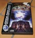 [VDS/ECH] jeux SMS / MD / GG / MegaCD / Saturn Dscf6843
