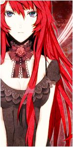 Saint Seiya Anthologie - 8 ans- RPG Selene10