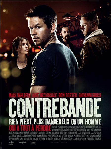 CONTREBANDE 20022410