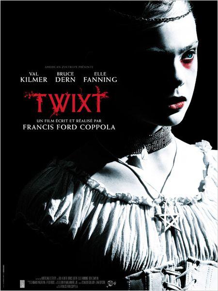 au cinema le 11 avril  20039610