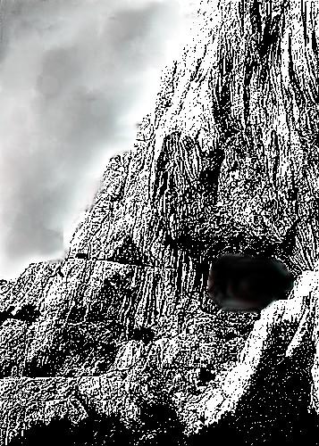 Haro sur le volcan [31/08/02] La_gro10