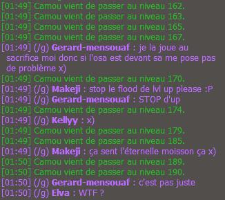 [Screens/Images] Exprimez-vous ! - Page 5 Camou_10