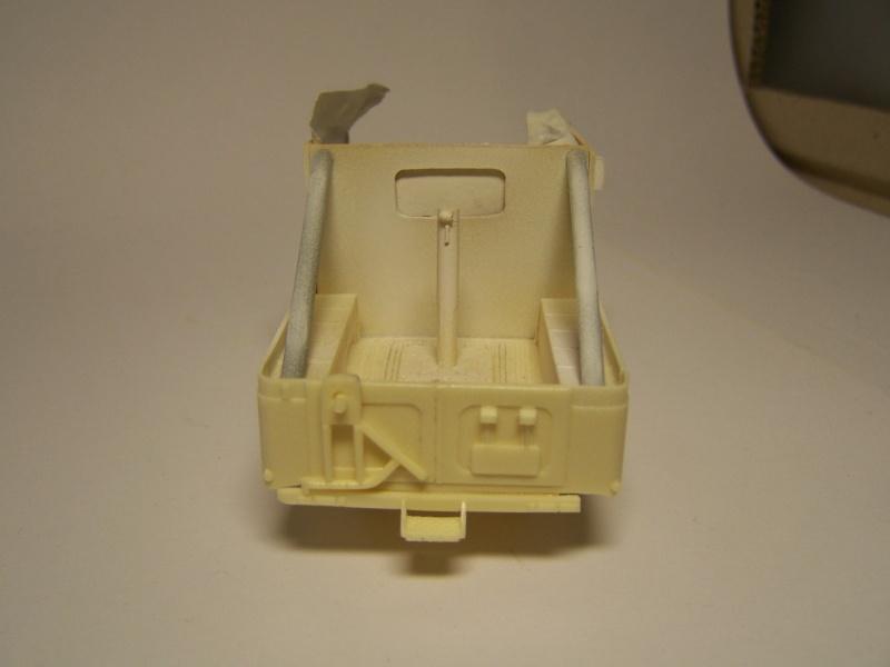 M1A1 Mine plow - Page 2 102_3134