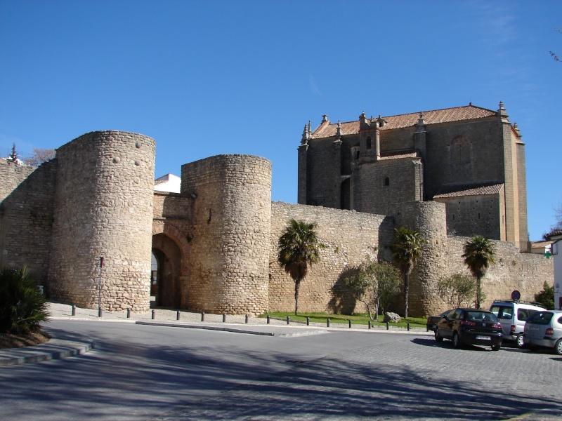 L'Andalousie Dsc03829